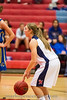 BB SHSG vs Taylorsville 12Dec5-001