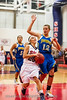 BB SHSG vs Taylorsville 12Dec5-016