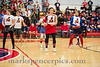 BB SHS vs SHHS 13Feb8-0753
