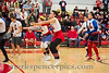 BB SHS vs SHHS 13Feb8-0751