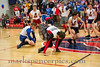 BB SHS vs SHHS 13Feb8-0807