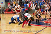 BB SHS vs SHHS 13Feb8-0806