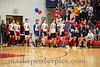 BB SHS vs SHHS 13Feb8-0736
