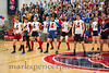 BB SHS vs SHHS 13Feb8-0748