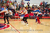 BB SHS vs SHHS 13Feb8-0778