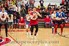 BB SHS vs SHHS 13Feb8-0780