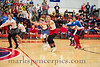 BB SHS vs SHHS 13Feb8-0777