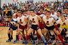 BB SHS vs SHHS 13Feb8-0932