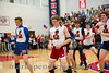 BB SHS vs SHHS 13Feb8-0949