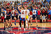 BB SHS vs SHHS 13Feb8-0788
