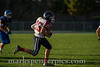 FB SHS vs Orem 12S20-448