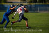 FB SHS vs Orem 12S20-450