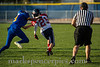FB SHS vs Orem 12S20-453