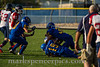 FB SHS vs Orem 12S20-460