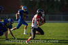 FB SHS vs Orem 12S20-447