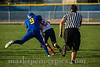 FB SHS vs Orem 12S20-454