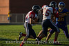 FB SHS vs Orem 12S20-446