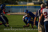 FB SHS vs Orem 12S20-459
