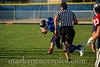 FB SHS vs Orem 12S20-456