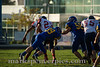 FB SHS vs Orem 12S20-462