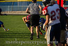 FB SHS vs Orem 12S20-458