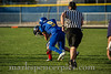 FB SHS vs Orem 12S20-455