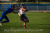 FB SHS vs Orem 12S20-451