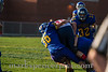 FB SHS vs Orem 12S20-443