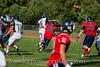 JV-FB SHSvTimp 9-14-2012-014
