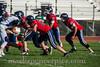 JV-FB SHSvTimp 9-14-2012-007