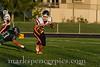 V-FBV SHSvTimp 9-14-2012-007