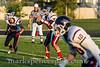 V-FBV SHSvTimp 9-14-2012-013