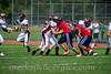 FBJV SHSvMM 9-6-2012-001