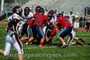 FBJV SHSvMM 9-6-2012-026