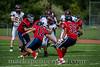 FBJV SHSvMM 9-6-2012-004
