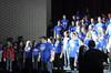 SHS Choir 13Feb12-719