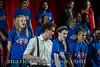 SHS Choir 13Feb12-010