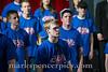 SHS Choir 13Feb12-014