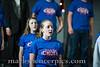 SHS Choir 13Feb12-013