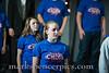 SHS Choir 13Feb12-012