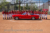 Springville Softball Groups 2013-017