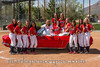 Springville Softball Groups 2013-006