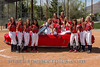 Springville Softball Groups 2013-010