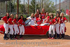 Springville Softball Groups 2013-004