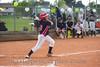 Springville Softball Groups 2013-111