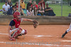 Springville Softball Groups 2013-153