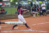 Springville Softball Groups 2013-174