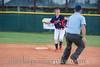 Springville Softball Groups 2013-227
