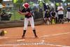 Springville Softball Groups 2013-081