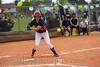 Springville Softball Groups 2013-078
